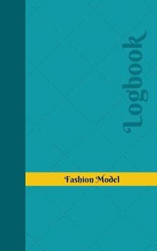 Fashion Model Log
