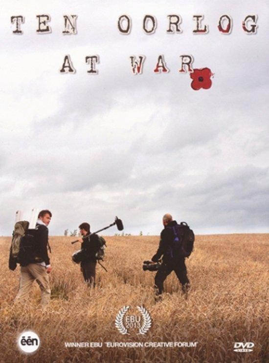 Ten Oorlog