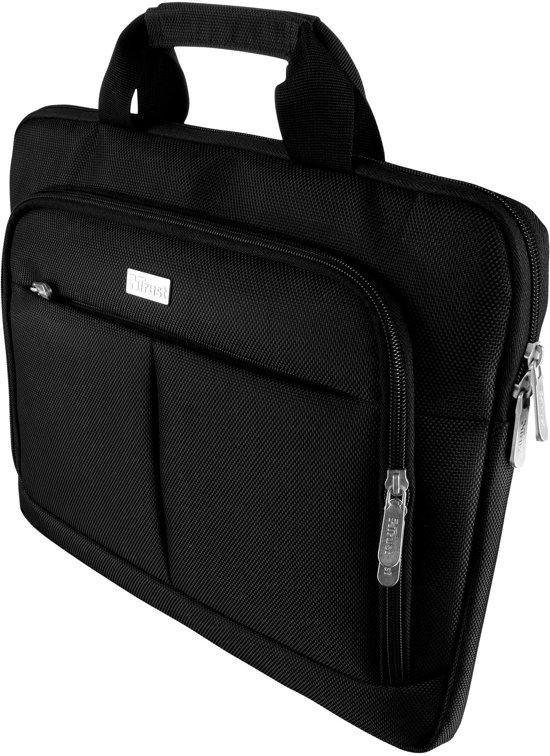 20d7cdd89da bol.com   Trust Sydney - Laptoptas - 14 inch / Zwart
