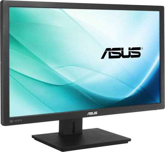 Asus PB278QR - Quad HD IPS Monitor
