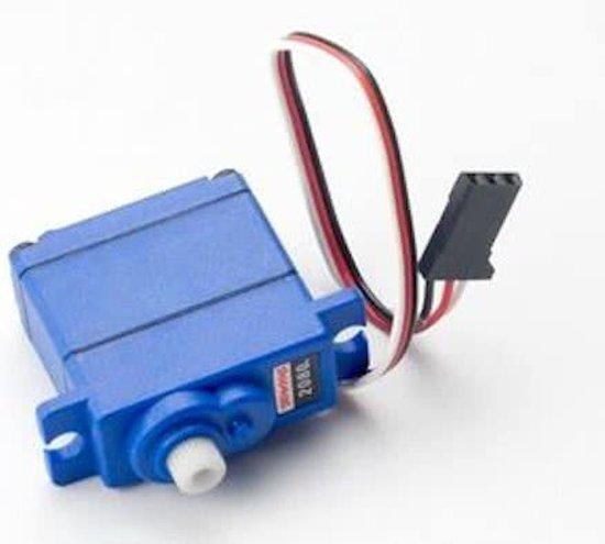 TRX-2065 Servo Micro Water proof