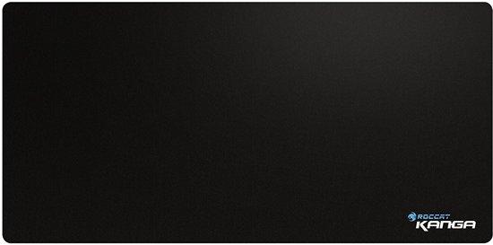 Roccat Kanga XXL  - Gaming Muismat - 850x330x2mm