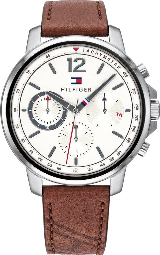 Tommy Hilfiger Landon TH1791531 Horloge