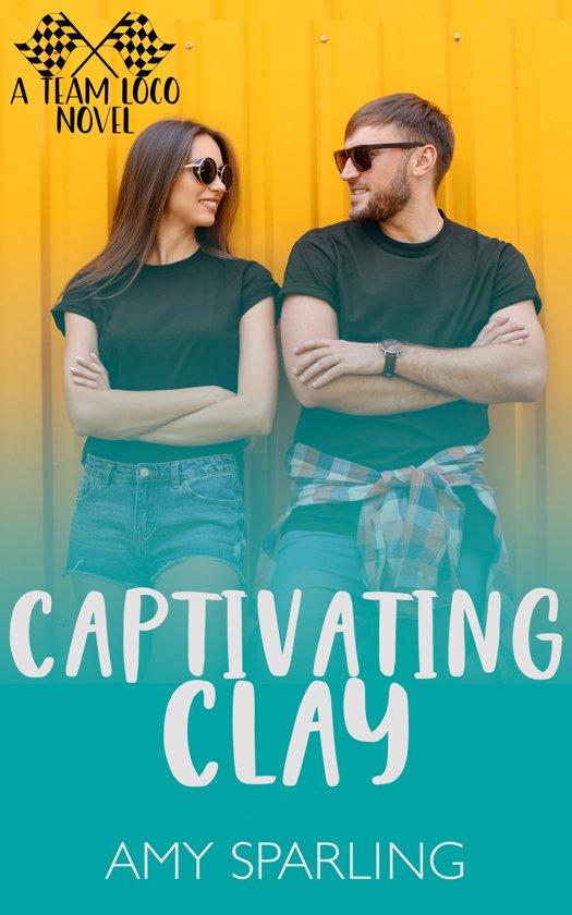 Captivating Clay