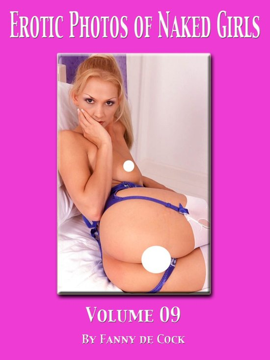 Www xxx Download gratis