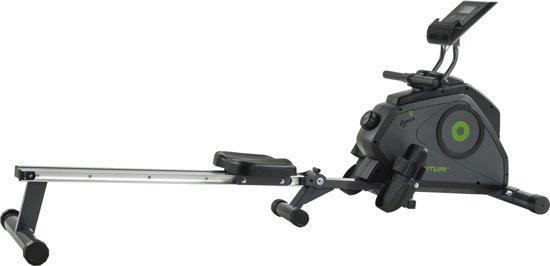 Tunturi Cardio Fit R30 Roeitrainer - Roeimachine - Roeiapparaat