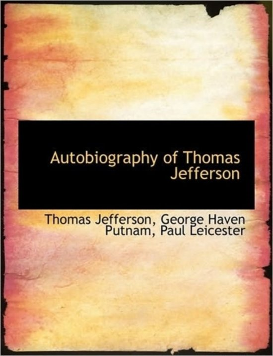 essay of autobiography of book