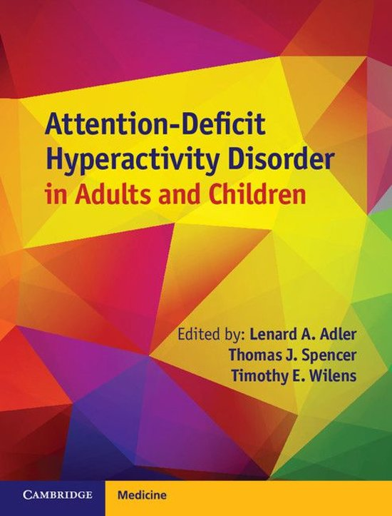 the description of the attention deficit hyperactivity disorder Definition of attention deficit disorder - any of a range of behavioural disorders occurring primarily in children, including such symptoms as poor concentration.