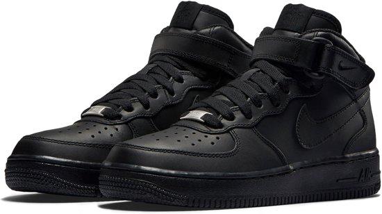 bol.com | Nike Air Force 1 - Sneakers - Unisex - Maat 35.5 ...