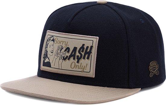 Cayler   Sons CL Cash Only snapback 2770906dad9