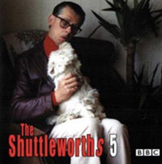 Shuttleworths 5