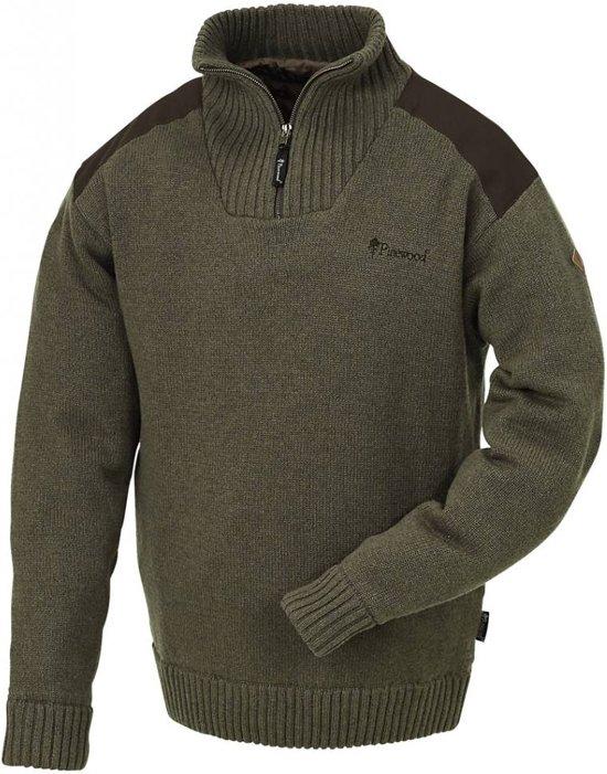Pinewood New Stormy Sweater