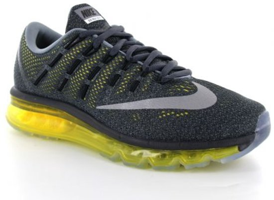 nike air max 2016 heren maat 43