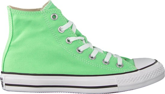 converse dames sneakers