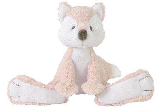 Knuffel Foxy