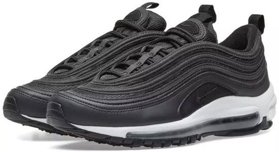nike air max 97 wit dames