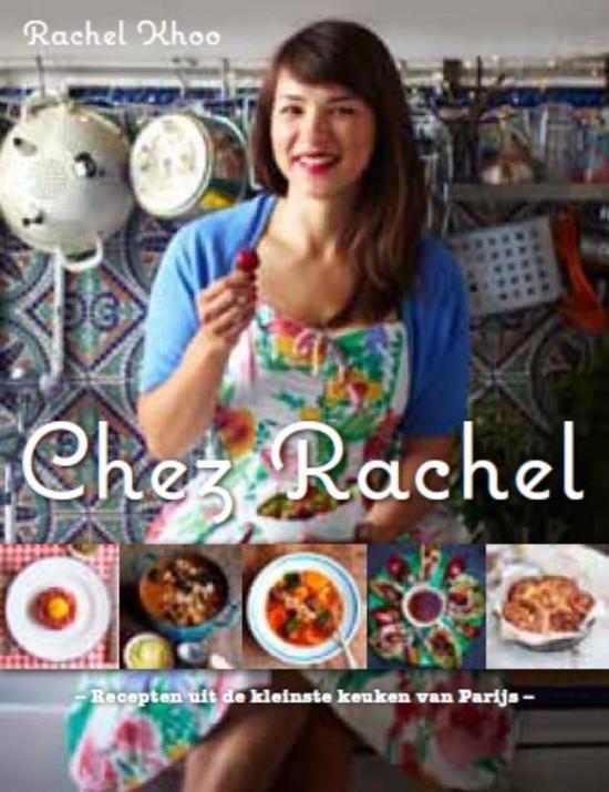 Chez Rachel