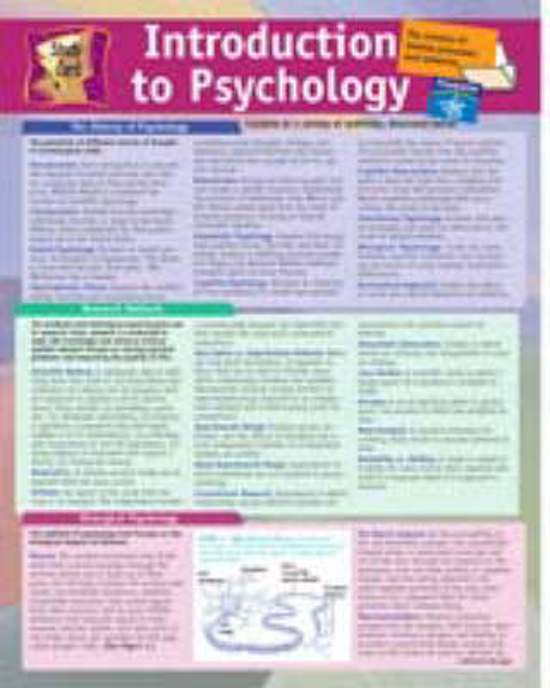 an introduction to the analysis of classical psychoanalysis Case presentation and introduction to the main schools of psychoanalysis  overview, the  sigmund freud and the classical psychoanalytic tradition in  freud and  international journal of psycho-analysis, 74:287–302 pep web  link.