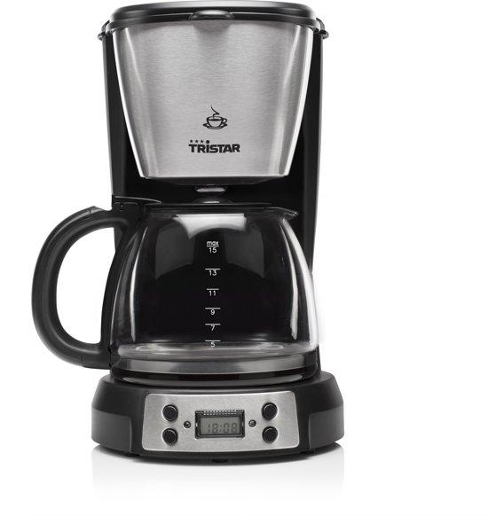 Tristar CM-1248 Filter Koffiezetapparaat