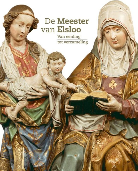 Meester van Elsloo