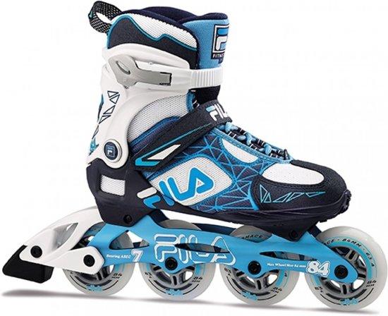 11b409b75f4 bol.com | Fila Legacy Pro 84 Inline Skate voor Dames