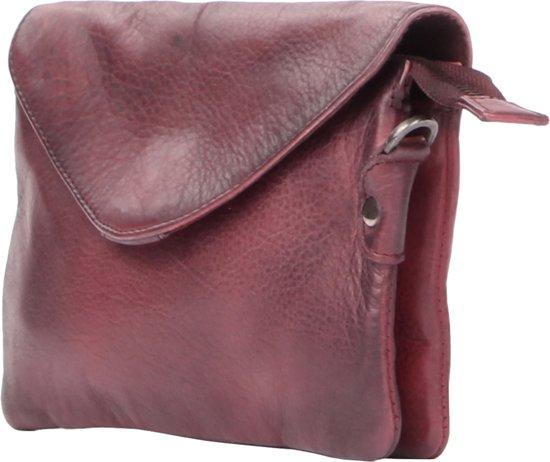 Bags Clutch Legend Bags Costa Costa Legend bordeaux Clutch rdxoBeCW