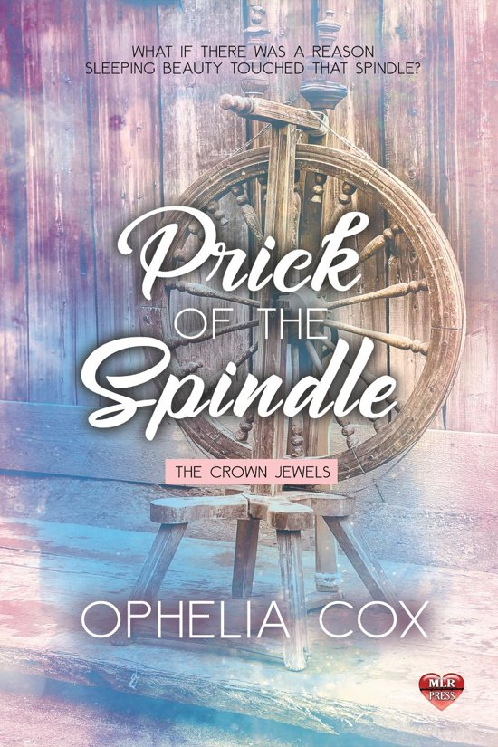 Prick of the Spindle