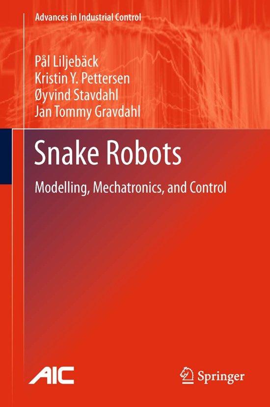 Industrial Robotics Ebook
