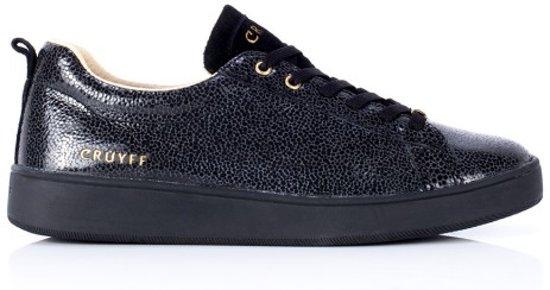 af3b8f4c958 Top Honderd | Zoekterm: cruyff sneakers dames