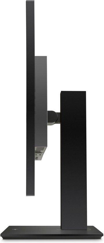 HP Z32 UHD 4k Micro Edge Display