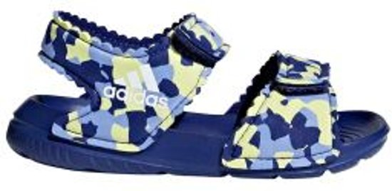 bol.com | adidas - AltaSwim G I - Kinderen - maat 25