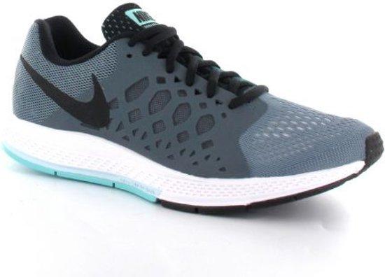 online retailer 70bee 59d0b Nike Womens Air Zoom Pegasus 31 - Hardloopschoenen - Dames - Maat 37,5 -