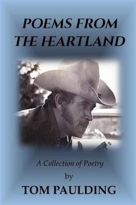 Poems From The Heartland