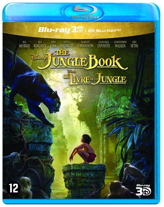 [BD/ DVD] Les édition Benelux des films Disney - Page 6 9200000059021410