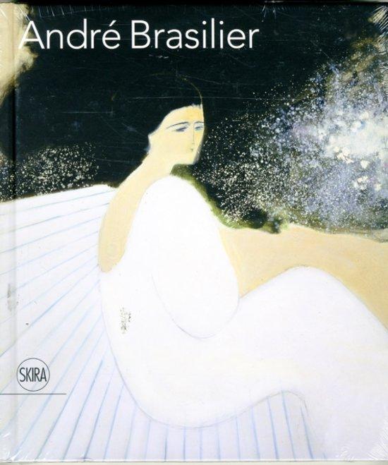 Andre Brasilier