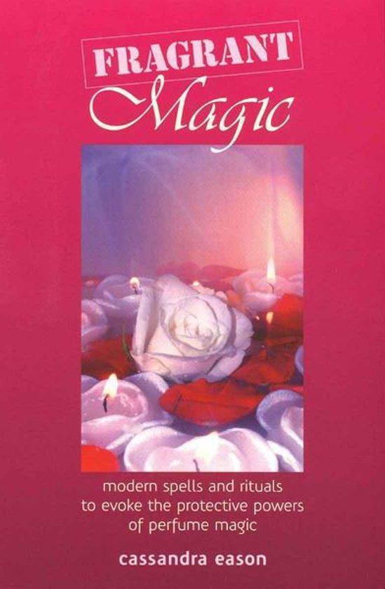 Fragrant Magic