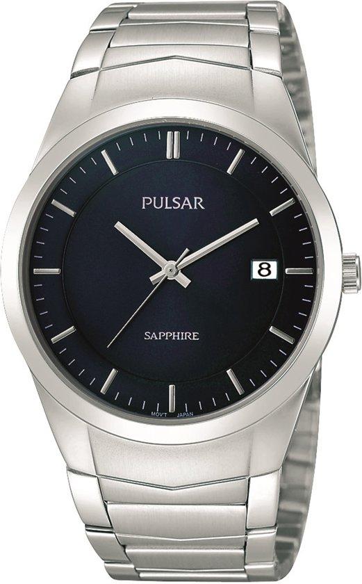 Pulsar PS9131X1