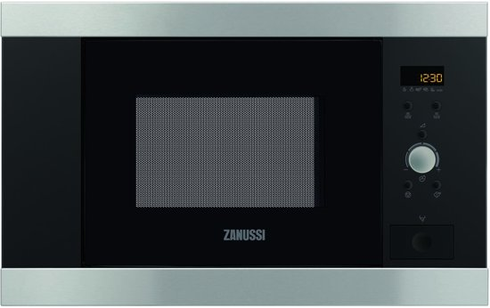 Zanussi ZBM17542XA