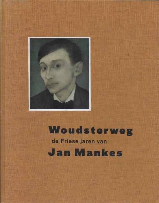 Woudsterweg - Y. Kuiper |