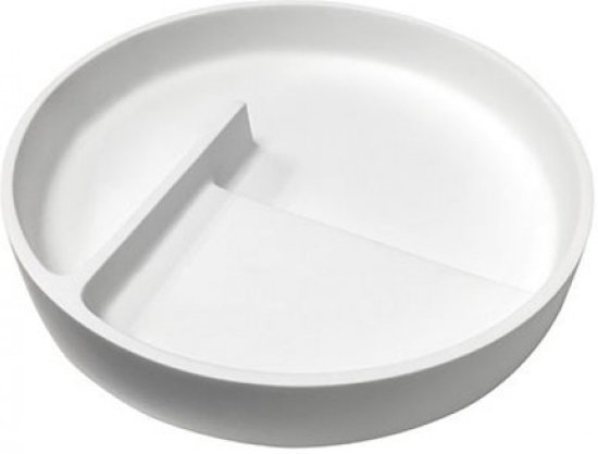Solid Surface Badkamer : Bol badkamer plateau ideavit solidplate organizer cm