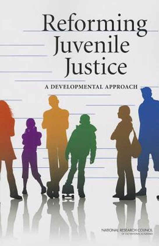 an introduction to the history of juvenile justice 116 juvenile delinquency prosecution -- introduction congress adopted the juvenile justice and is clearly intended in the legislative history of 18 us.