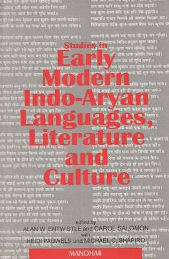 modern indo english poetry On account of her extensive contribution to the poetry in our country, she earned  the label 'the mother of modern indian english poetry.