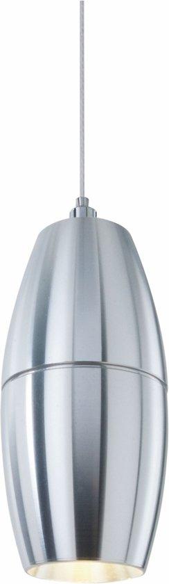 bol.com | Zoomoi Cuarto LED Hanglampen eetkamer - woonkamer - LED - 3w
