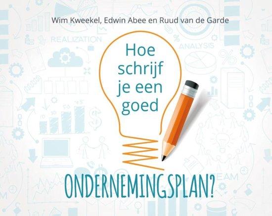 Wim-Kweekel-Hoe-schrijf-je-een-goed-ondernemingsplan-