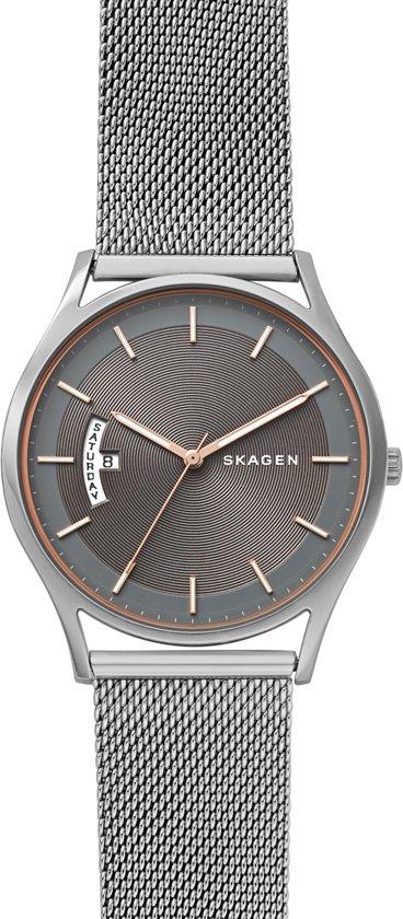 Skagen SKW6396