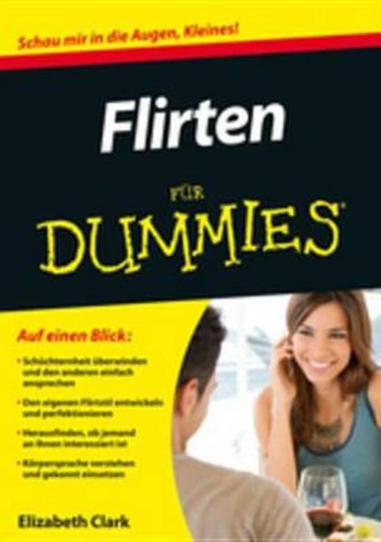 Themen fürs flirten