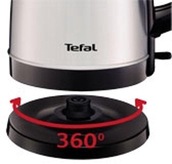 Tefal KI150D Dialog Waterkoker - 1,7 L