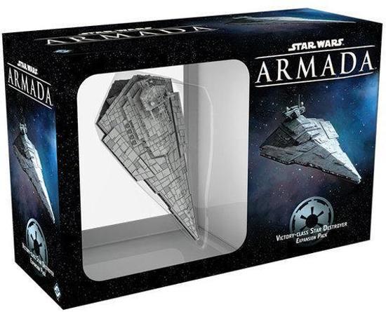 Afbeelding van het spel Star Wars Expansion Pack