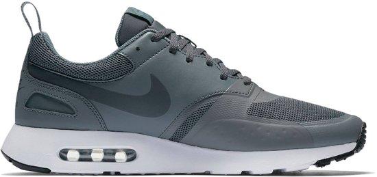 Nike Air Max Vision Grijze Sneaker | Avantisport.nl
