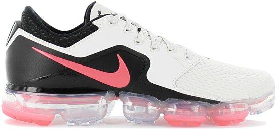 Nike Air VaporMax AH9046 001 Heren Sneakers Sportschoenen Schoenen Creme wit EUR 43